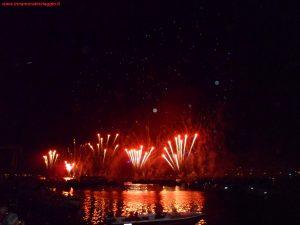 Innamorati in Viaggi la festa del Redentore a Venezia 10