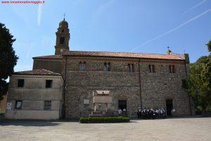 Arquà Petrarca, Innamorati in Viaggio 4