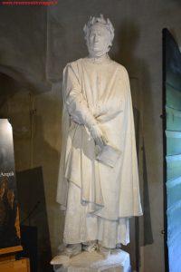 Arquà Petrarca, Innamorati in Viaggio 5