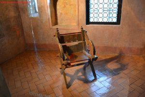 Arquà Petrarca, Innamorati in Viaggio 7