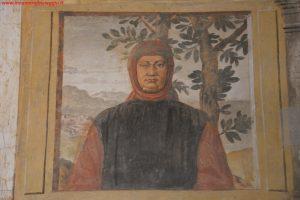 Arquà Petrarca, Innamorati in Viaggio 8