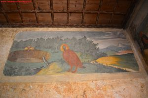 Arquà Petrarca, Innamorati in Viaggio 9