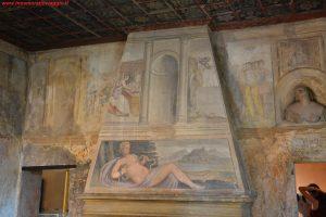 Arquà Petrarca, Innamorati in Viaggio 10