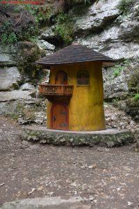 Villaggio degli gnomi, Asiago, innamorati in Viaggio 14