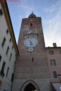 Castelfranco Veneto, Innamorati in Viaggio (10)