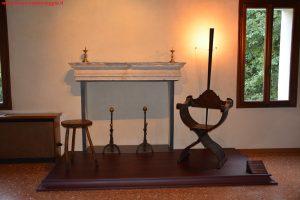 Castelfranco Veneto, Innamorati in Viaggio (14)