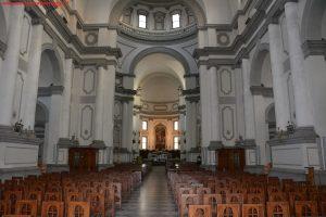 Castelfranco Veneto, Innamorati in Viaggio (15)