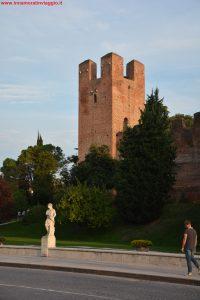 Castelfranco Veneto, Innamorati in Viaggio (7)