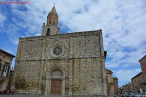 Itinerario in Abruzzo, Innamorati in Viaggio (1)