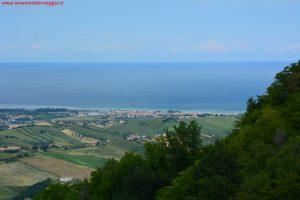 Itinerario in Abruzzo, Innamorati in Viaggio (2)