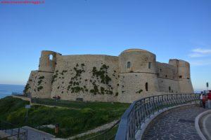Itinerario in Abruzzo, Innamorati in Viaggio (6)
