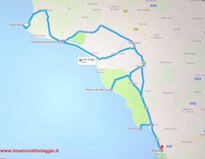 Itinerario in Toscana con bambini (4)