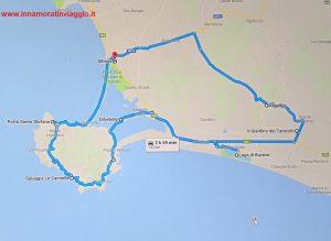 Itinerario in Toscana con bambini (5)