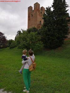 Innamorati in Viaggio Castelfranco Veneto 4