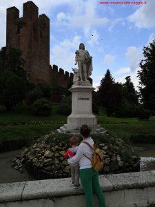 Innamorati in Viaggio Castelfranco Veneto 5