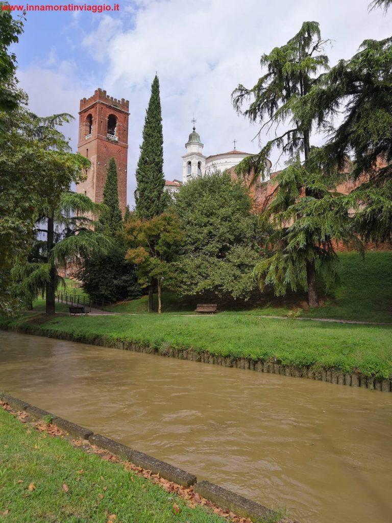 Innamorati in Viaggio Castelfranco Veneto 2