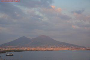 Napoli, Innamorati in Viaggio 19