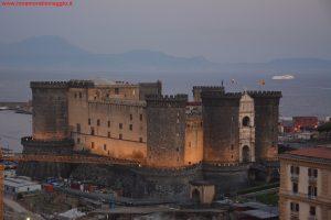 Napoli, Innamorati in Viaggio 18
