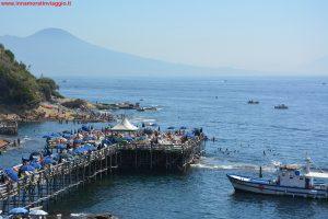 Napoli, Innamorati in Viaggio 3