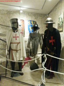CastelBrando, Innamorati in Viaggio 2