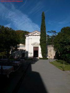CastelBrando, Innamorati in Viaggio 4