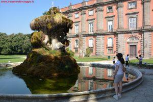 Napoli, Innamorati in Viaggio 6