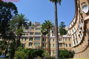 Napoli, Innamorati in Viaggio 14