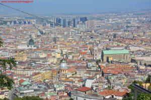 Napoli, Innamorati in Viaggio 4