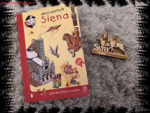 Alla scoperta di Siena, Innamorati in Viaggio