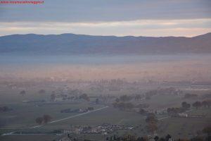 Natale in Umbria, Assisi, Innamorati in viaggio 3