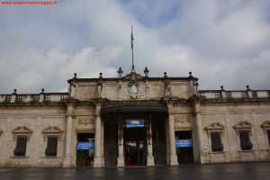 Natale in Toscana a Montecatini Terme, Innamorati in Viaggio 1