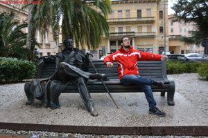Natale in Toscana a Montecatini Terme, Innamorati in Viaggio 11