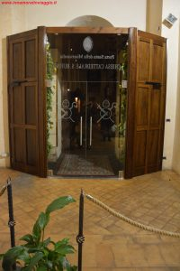 Natale in Umbria, Assisi, Innamorati in viaggio 5