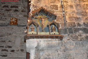 Natale in Umbria, Assisi, Innamorati in viaggio 6