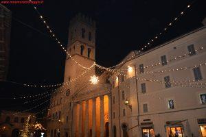 Natale in Umbria, Assisi, Innamorati in viaggio 8