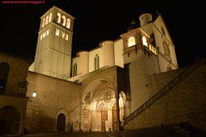 Natale in Umbria, Assisi, Innamorati in viaggio 11