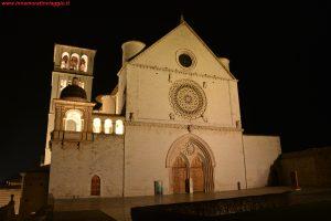Natale in Umbria, Assisi, Innamorati in viaggio 13