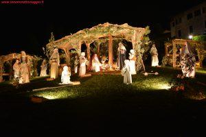 Natale in Umbria, Assisi, Innamorati in viaggio 15