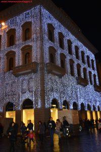 Natale in Toscana a Montecatini Terme, Innamorati in Viaggio 26