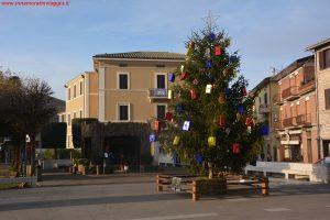 Natale in Umbria, Assisi, Innamorati in viaggio 17