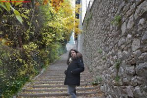 Natale in Umbria, Assisi, Innamorati in viaggio 20