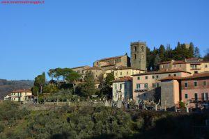 Natale in Toscana a Montecatini Terme, Innamorati in Viaggio 20