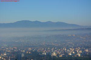 Natale in Toscana a Montecatini Terme, Innamorati in Viaggio 21