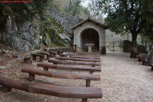Natale in Umbria, Assisi, Innamorati in viaggio 25