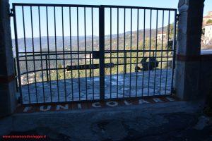 Natale in Toscana a Montecatini Terme, Innamorati in Viaggio 22