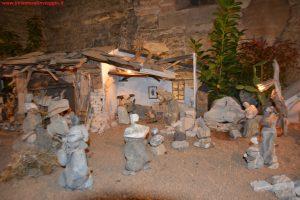 Natale in Toscana a Montecatini Terme, Innamorati in Viaggio 24