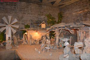 Natale in Toscana a Montecatini Terme, Innamorati in Viaggio 25