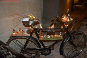 Natale in Toscana a Montecatini Terme, Innamorati in Viaggio 23