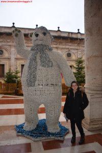 Natale in Toscana a Montecatini Terme, Innamorati in Viaggio 3