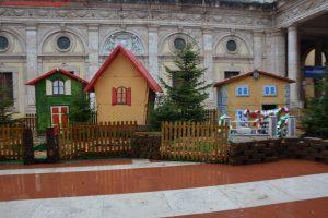 Natale in Toscana a Montecatini Terme, Innamorati in Viaggio 4